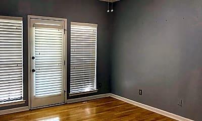 Bedroom, 2020 Station Ct, 1