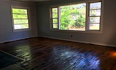 Living Room, 106 Stix St, 0