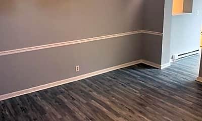 Bedroom, 132 N 1st St, 0