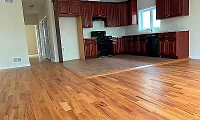 Kitchen, 133 Woodrow Rd 2, 1