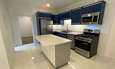 Kitchen, 1119 Poinsettia Drive, 0