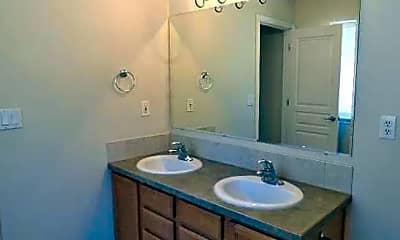 Bathroom, 19467 Brookside Way, 2