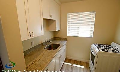 Bedroom, 914 Delbert Way, 2
