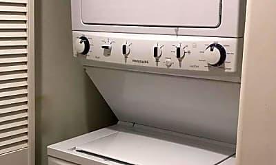 Bathroom, 12740 Oxnard St, 2
