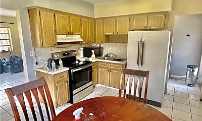 Kitchen, 3181 SW 26th St, 0