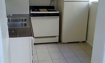 Kitchen, 265 Columbia Ave, 0