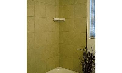 Bathroom, 2029 NW 46th St, 2