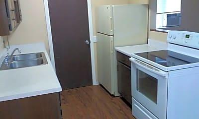 Kitchen, 745 E 9140 S, 1