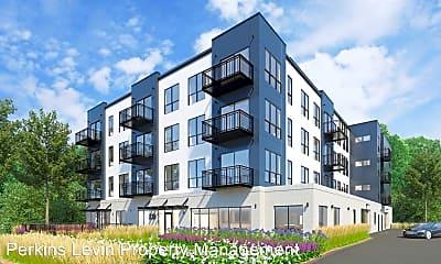 Building, 338 2nd Street Ne, 2