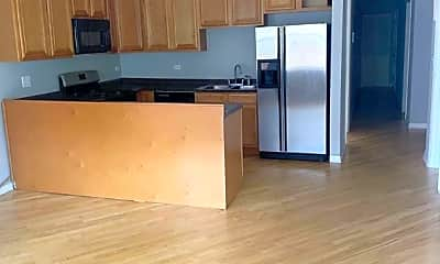 Kitchen, 6700 S Clyde Ave, 0