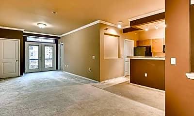 Living Room, 13570 Technology Dr., 1