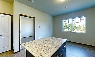 Bedroom, 3321 173rd Pl NE, 1
