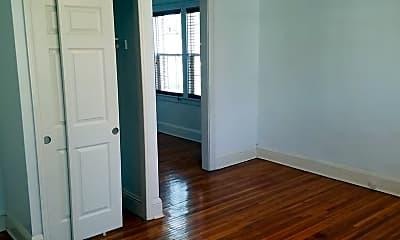 Bedroom, 3220 Blaisdell Ave, 0