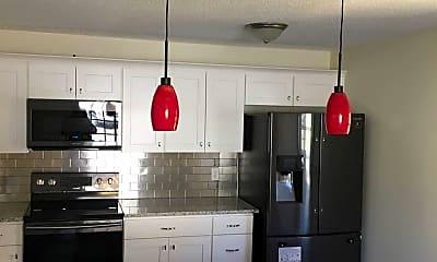 Kitchen, 1055 Ivy Creek Trail, 0