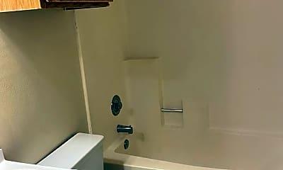 Bathroom, 5845 Lauretta St, 1