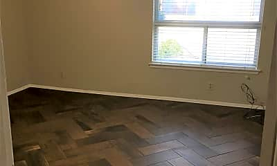 Bedroom, 5110 Storey Ave, 2