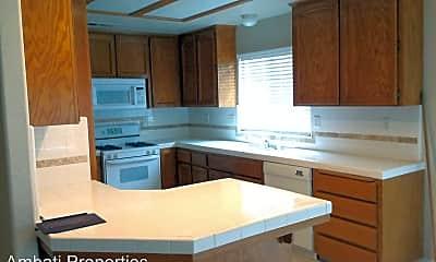 Kitchen, 1774 E Chennault Ave, 0