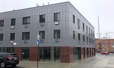 Building, 50-8 39th St 3E, 0