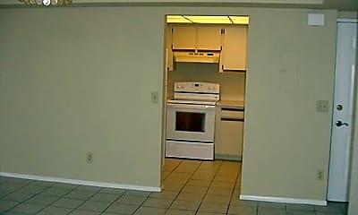 Kitchen, 1679 SE GREEN ACRES CIRCLE MM-203, 1