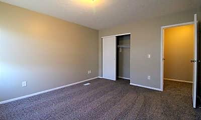 Bedroom, 2637 Sandbury Blvd, 2