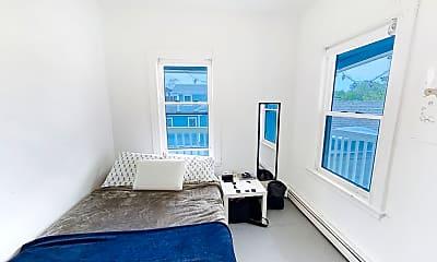 Living Room, 220 Prospect St #3, 2
