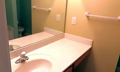 Bathroom, 2224 Winthrop Chase Dr, 2