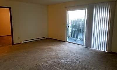 Living Room, 1701 E Reserve St, 0
