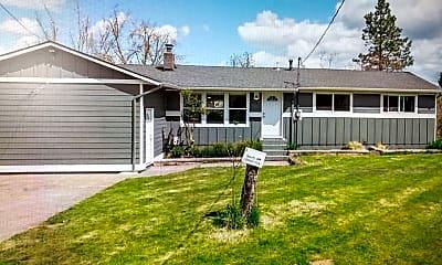 Building, 3984 Pleasant View Dr NE, 0