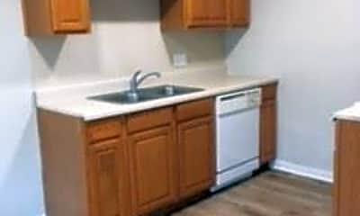 Kitchen, 1211 N Leverett Ave, 0