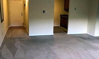Bedroom, 400 Glendale Rd C32, 1