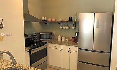 Kitchen, 4840 NW 7th St 000, 1