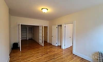 Bedroom, 546 Henry St, 1