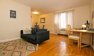 Living Room, 42 Dean Rd, 0