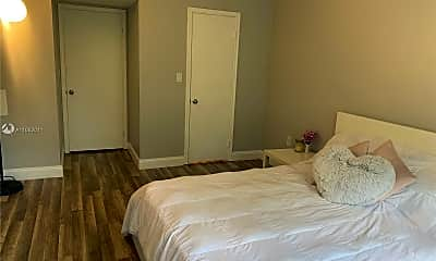Bedroom, 7927 SW 104th St, 2