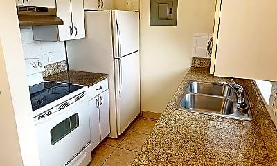 Kitchen, 100 SW 10th St, 0