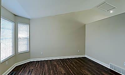 Bedroom, 2649 W 2175 S, 1