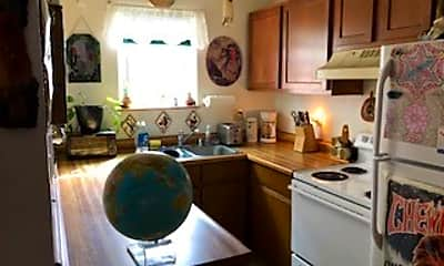 Kitchen, 324 W Eaton Ave, 1