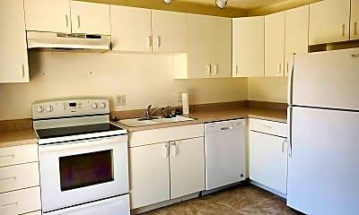 Kitchen, 1647 E 16th St, 0