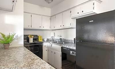 Kitchen, 1815 N Boomer Rd, 0