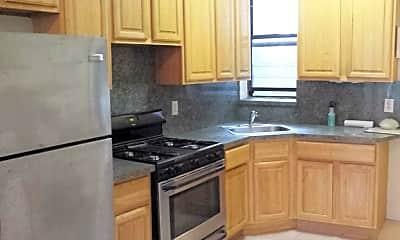 Kitchen, 2119 Beverley Rd, 0