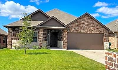 Building, 8570 Larry Ct, 0