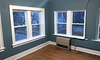 Bedroom, 2903 W Michigan St, 1