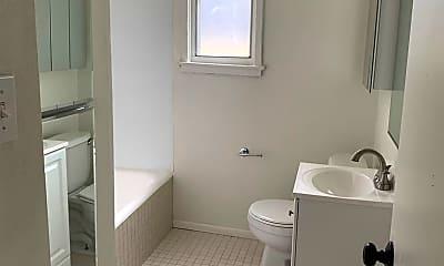 Bathroom, 3214 W Santiago St, 2