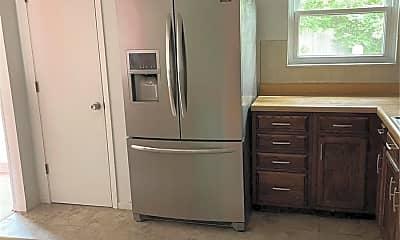 Kitchen, 12823 Calamaide Ct, 1