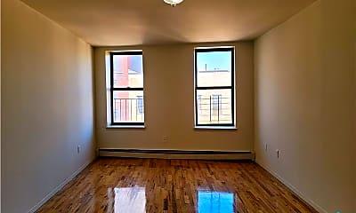 Bedroom, 1348 Sheridan Ave, 1