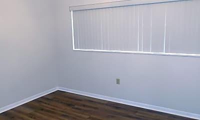Bedroom, 3126 NW 43 Street, 2