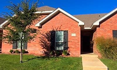 Building, 6325 Nancy Ellen St, 1