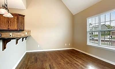 Bedroom, 8407 NE 116th St, 0