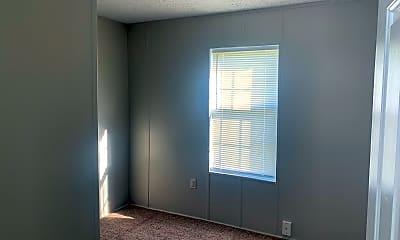 Bedroom, 306 Leonard St, 1