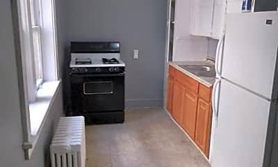 Kitchen, 3068 N 44th St, 1